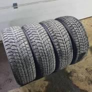 Dunlop Grandtrek SJ6, 245/65 R17