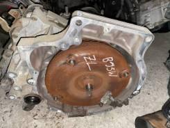 Акпп Mazda Familia BJ5W