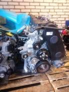 Двигатель 1Kdftv 3.0L Toyota Land Cruiser Prado 150