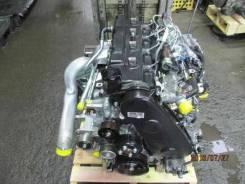 Двигатель Toyota Hilux 3.0L 1Kdftv