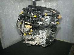 Двигатель Lexus RX300 2.0T 8Arfts