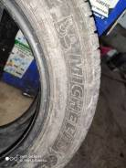 Michelin Energy, 195/60 R15