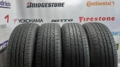 Dunlop Enasave EC203, 205/65R15