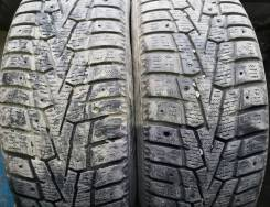 Roadstone Winguard Sport, 195/60 R15