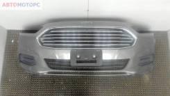 Бампер передний Ford Mondeo 5 2015 (Седан)