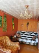 1-комнатная, улица Комсомольская 35. Центральный, частное лицо, 31,6кв.м.