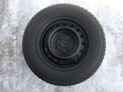 Колесо Toyo 175/70R14