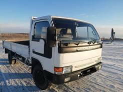 Nissan Diesel Condor. Продам , 4 600куб. см., 3 000кг., 4x2