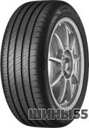 Goodyear EfficientGrip Performance 2, 225/55 R17 101W