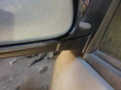Дверь левая передняя Toyota Prius NHW20