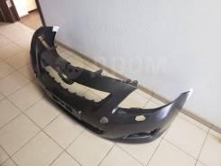 Бампер передний Toyota Corolla, ADE150