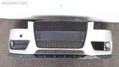Бампер передний Audi A5 2007-2011 2008 (Купе)
