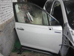 Дверь передняя правая Subaru Forester SKE