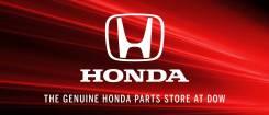 Honda Ultra Green. синтетическое, 4,00л.