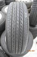Bridgestone Regno GR-XI, 195/65 R15