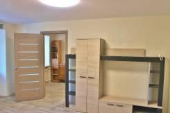 2-комнатная, улица Комсомольская 38. Центральный, частное лицо, 51,0кв.м.