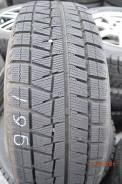 Bridgestone Blizzak Revo GZ, 205/65 R16