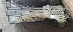 Продам Автомат с раздаткой Toyota Land Cruiser 200 1VD