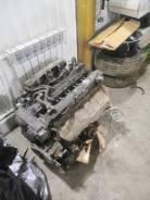 Двигатель rb25de neo 4wd