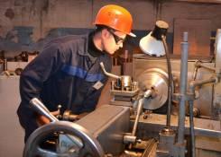 Дистанционное обучение по любым рабочим специальностям, по всей России