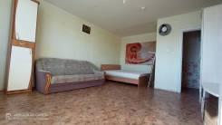 1-комнатная, переулок Засыпной 14а. Центральный, агентство, 40,4кв.м.