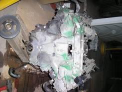 Продам запчасти на ДВС VQ35DE