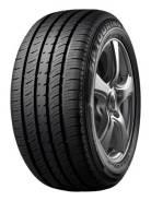 Dunlop SP Touring T1, T T1 185/60 R14 82T