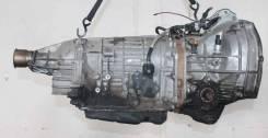 АКПП на Subaru Forester / Subaru Impreza , 2007-2013