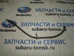 Шланг тормозной RL Forester SH 2011 [26591SC011] 26591SC011