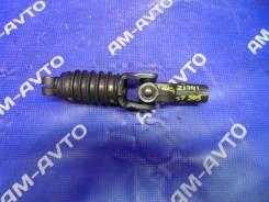 Карданчик рулевой в салоне Toyota Carina Ed [4522020140] ST205 3S-FE