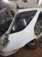 Крыло заднее правое Toyota Harrier MCU15, 1MZ, 4WD