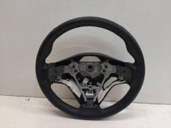 Руль Toyota Rav4 2013-2016 [4510042330C0] 4510042330C0