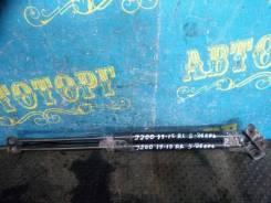Амортизатор багажника Chevrolet Lacetti 2012 J200 F16D3