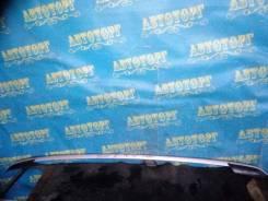 Рейлинги Chevrolet Lacetti 2012 J200 F16D3, правые