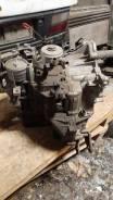 АКПП JF405E Chevrolet Spark (A08) 46D04008