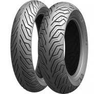 Мотошина Michelin City Grip 110/70 R11 45L TL - CS6364207 CS6364207
