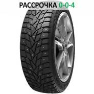 Dunlop SP Winter Ice 02, 205/60 R16 96T