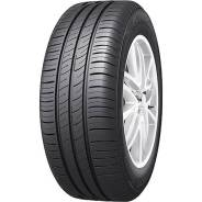 Kumho Ecowing ES01 KH27, 235/55 R17 99H