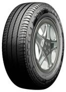 Michelin Agilis 3, 215/65 R15 104T