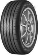 Goodyear EfficientGrip Performance 2, 225/55 R18 98V