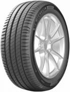 Michelin Primacy 4, Selfseal 215/55 R17 94V