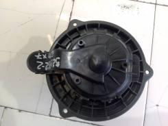 Вентилятор отопителя [1017016542] для Geely Emgrand X7 [арт. 521862-2]