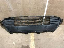 Решетка переднего бампера Kia Rio 4 (FB) 86561H0000