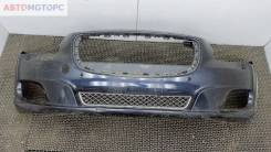 Бампер передний Jaguar XJ 2009-2015 2011 (Седан)