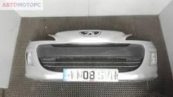 Бампер передний Peugeot 308 2007-2013 2008 (Хэтчбэк 5 дв. )