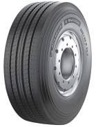 Michelin X Multiway HD XZE. всесезонные, новый