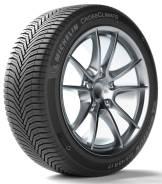 Michelin CrossClimate+. летние, новый
