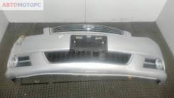 Бампер передний Infiniti M (Y50) 2005-2008 2004 (Седан)