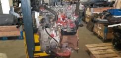 Двигатель Ford Mondeo 4 BE 2.2 TD 2008