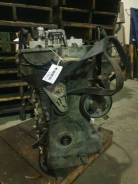 Двигатель Ford Mondeo 4 BD 2.0 TI Ecoboost